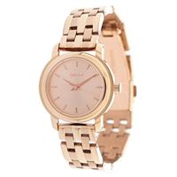 Authentic DKNY NY8490 674188222716 B006GU0OKO Fine Jewelry & Watches
