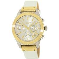 Authentic DKNY NY8610 674188227278 B0074UCJ9O Fine Jewelry & Watches