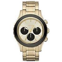 Authentic DKNY NY8656 674188228831 B008NDV3M0 Fine Jewelry & Watches