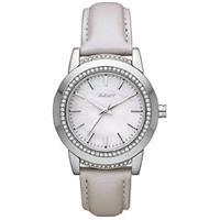 Authentic DKNY NY8675 674188228411 B008K85EVE Fine Jewelry & Watches