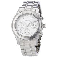 Authentic DKNY NY8706 674188231824 B009AS7PWY Fine Jewelry & Watches