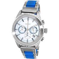 Authentic DKNY NY8762 674188234405 B00BXOC546 Fine Jewelry & Watches
