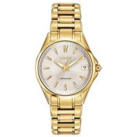 Authentic Citizen PA0002-59A 013205106941 B00KBLQHCI Fine Jewelry & Watches