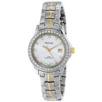 Authentic Pulsar PH7227 037738140388 B008WBTHTY Fine Jewelry & Watches
