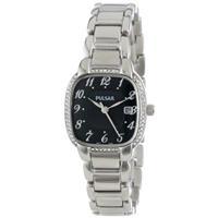 Authentic Pulsar PH7303 037738141859 B00DOIVI9C Fine Jewelry & Watches