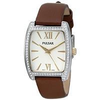 Authentic Pulsar PH8097 037738144287 B00LGQD4U0 Fine Jewelry & Watches