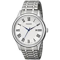 Authentic Pulsar PH9039 037738144133 B00LGQCSR0 Fine Jewelry & Watches