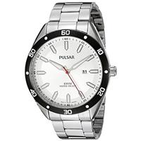 Authentic Pulsar PH9093X 037738146861 B011Y4JT4S Fine Jewelry & Watches