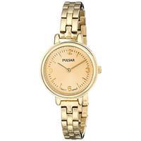 Authentic Pulsar PM2086 037738144324 B00LGQDE6E Fine Jewelry & Watches