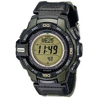 Authentic Casio PRG-270B-3CR 079767993276 B00J5S7G3C Wrist Watches