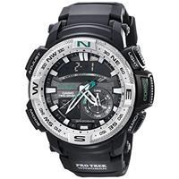 Authentic Casio PRG-280-1CR 079767077969 B00OLG7TUI Wrist Watches