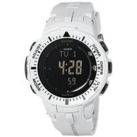Authentic Casio PRG-300-7CR 079767035303 B010Q442MQ Wrist Watches