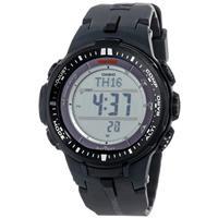 Authentic Casio PRW-3000-1CR 079767915858 B00H3XHK64 Wrist Watches