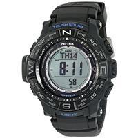 Authentic Casio PRW3510Y-1 889232114545 B01D0YCYG0 Wrist Watches