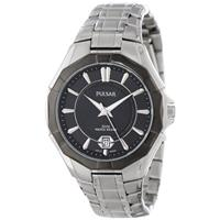 Authentic Pulsar PS9095 037738140258 B008YKTCW0 Fine Jewelry & Watches