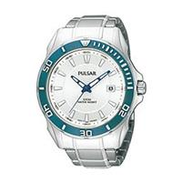 Authentic Pulsar PS9161 037738141798 B00DOIVEXM Fine Jewelry & Watches
