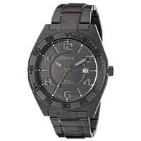 Authentic Pulsar PS9315 037738144836 B00MG0QG3W Fine Jewelry & Watches