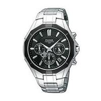Authentic Pulsar PT3201 037738140234 B008YKS13G Fine Jewelry & Watches