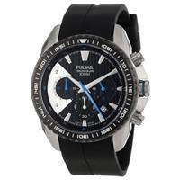Authentic Pulsar PT3273 037738141637 B00DOIVJ0U Fine Jewelry & Watches