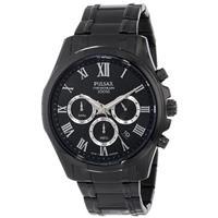 Authentic Pulsar PT3401 037738142726 B00GJAZAB4 Fine Jewelry & Watches