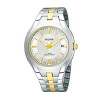 Authentic Pulsar PXHA25 037738138965 B00756H5HS Fine Jewelry & Watches