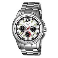 Authentic PUMA PU102161002 716459405647 B003V6XXW2 Fine Jewelry & Watches