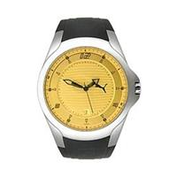 Authentic PUMA PU102251004 716459406484 B004M6JWMK Fine Jewelry & Watches