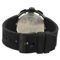 Authentic PUMA PU102671005 716459415370 B0097DO2OQ Fine Jewelry & Watches