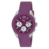 Authentic PUMA PU102812004 N/A B008FQWY8M Fine Jewelry & Watches