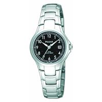 Authentic Pulsar PXT901 037787137872 B005JT4A12 Fine Jewelry & Watches
