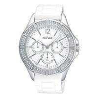 Authentic Pulsar PYR049 037738138675 B005JT4CII Fine Jewelry & Watches
