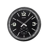 Authentic Seiko Watches QXA627KLH 029665176998 B00MFGNP7M Fine Jewelry & Watches