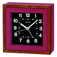 Authentic Seiko Watches QXE047RLH 029665168863 B00DQV943O Fine Jewelry & Watches