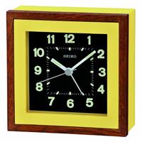 Authentic Seiko Watches QXE047YLH 029665168887 B00DQVAVVI Fine Jewelry & Watches