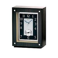 Authentic Seiko QXG117BLH 029665139467 B000I5KEW6 Fine Jewelry & Watches