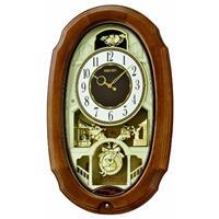 Authentic Seiko Watches QXM479BRH 029665157959 B006U9LGM6 Fine Jewelry & Watches