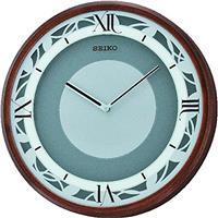 Authentic Seiko Watches QXS004BRH 029665175823 B00MFGO8OQ Fine Jewelry & Watches