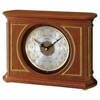 Authentic Seiko Watches QXW219BLH 029665152930 B003YU7LTQ Fine Jewelry & Watches
