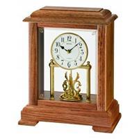 Authentic Seiko Watches QXW230BLH 029665165770 B00EDOMYLM Fine Jewelry & Watches