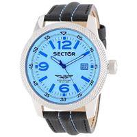 Authentic Sector R3251102014 400946142640 B00CBI7B56 Fine Jewelry & Watches