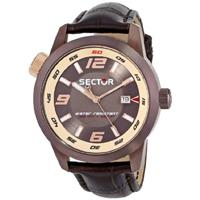 Authentic Sector R3251102019 N/A B00I5BYJVC Fine Jewelry & Watches