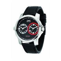 Authentic Sector R3251189003 400946137608 B009K3XTNI Fine Jewelry & Watches