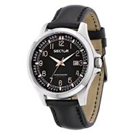 Authentic Sector R3251290001 N/A B00FKW5VDO Fine Jewelry & Watches