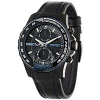 Authentic Sector R3251577003 N/A B00ITPFBUC Fine Jewelry & Watches