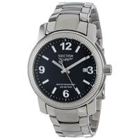 Authentic Sector R3253139025 400946151000 B005KOZ8LM Fine Jewelry & Watches