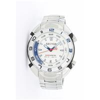 Authentic Sector R3253178045 N/A B0046KD6M4 Fine Jewelry & Watches