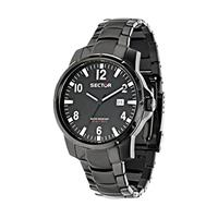 Authentic Sector R3253189002 N/A B00J4I2ZLQ Fine Jewelry & Watches