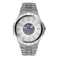 Authentic Sector R3253410715 116582516416 B000VA9RCQ Fine Jewelry & Watches