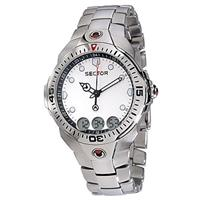 Authentic Sector N/A 508205760106 B000YDO0AE Fine Jewelry & Watches