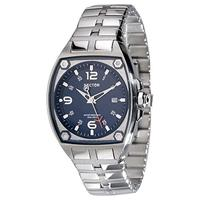 Authentic Sector N/A N/A B0015KJQN6 Fine Jewelry & Watches